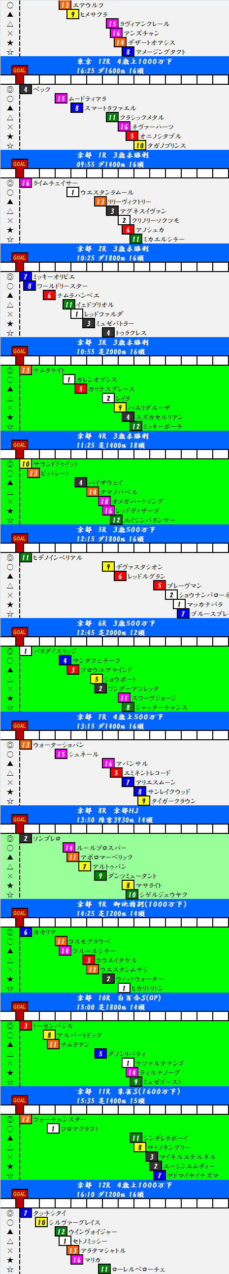 2015053002.png