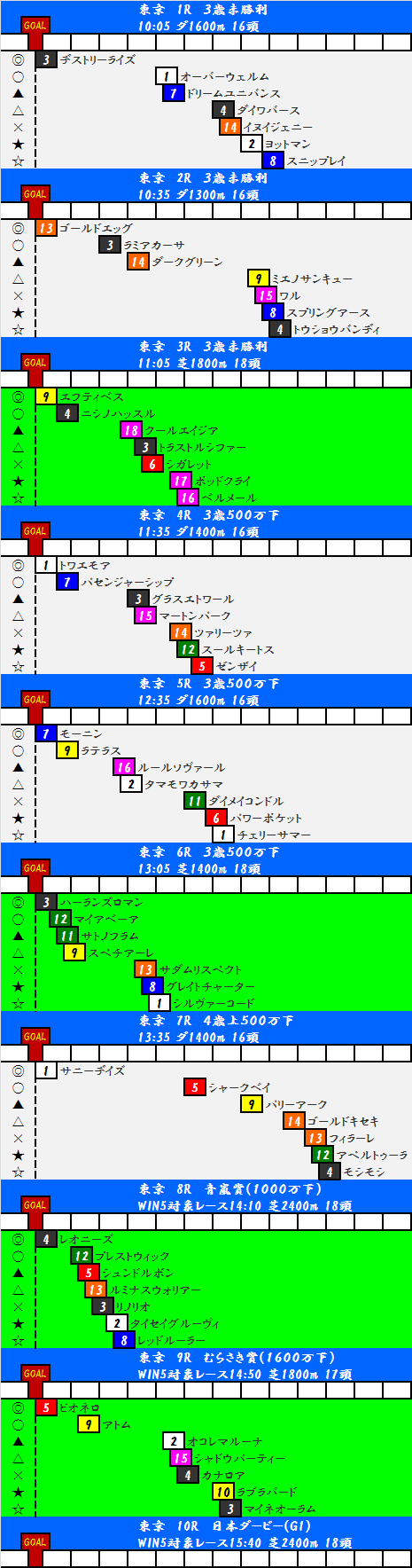2015053101.png