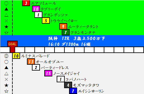 2015060602.png