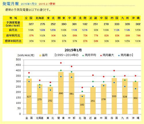 SC201501-3.jpg