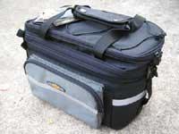 rear_bag_01.jpg