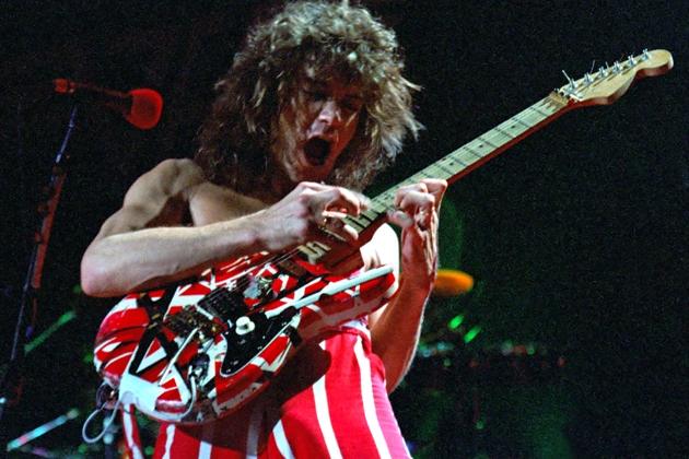 Eddie-Van-Halen.jpg