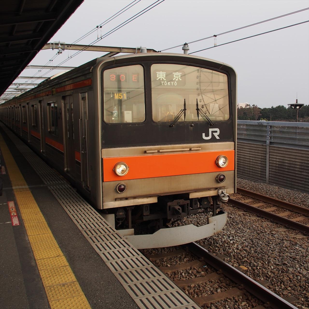 P2140323TR11_R2015.jpg
