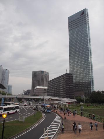 エアレース世界選手権2015 第2戦 in Chiba