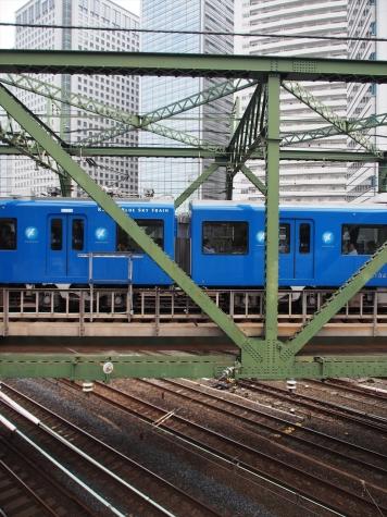 京急 2100形 電車