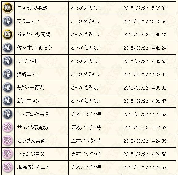 20150222181805cf6.png
