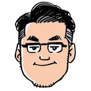 西山田 智浩司 改め 西山 田