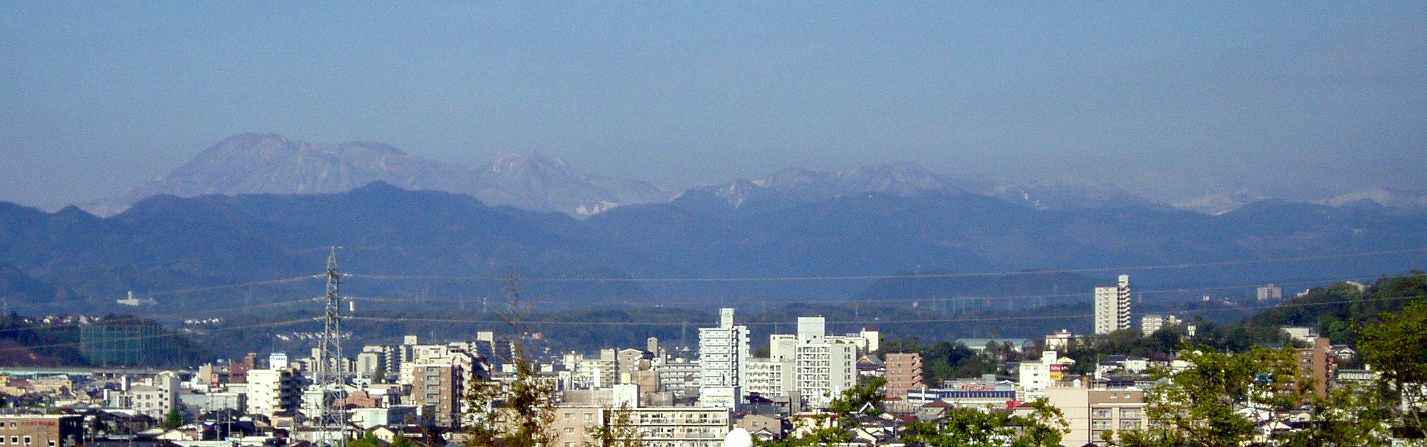 大分県・九重山で火山性地震が増加…注意呼びかけ