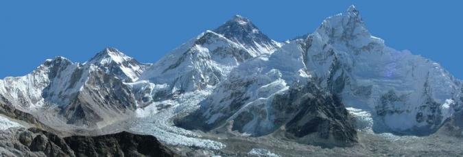 pub_wiki_mont Everest09