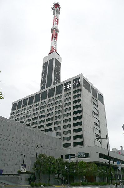 398px-TEPCO_head_office.jpg