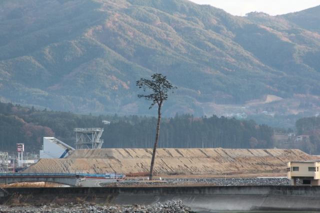 【東日本大震災】「二度とくるな」迷惑な震災ボランティア