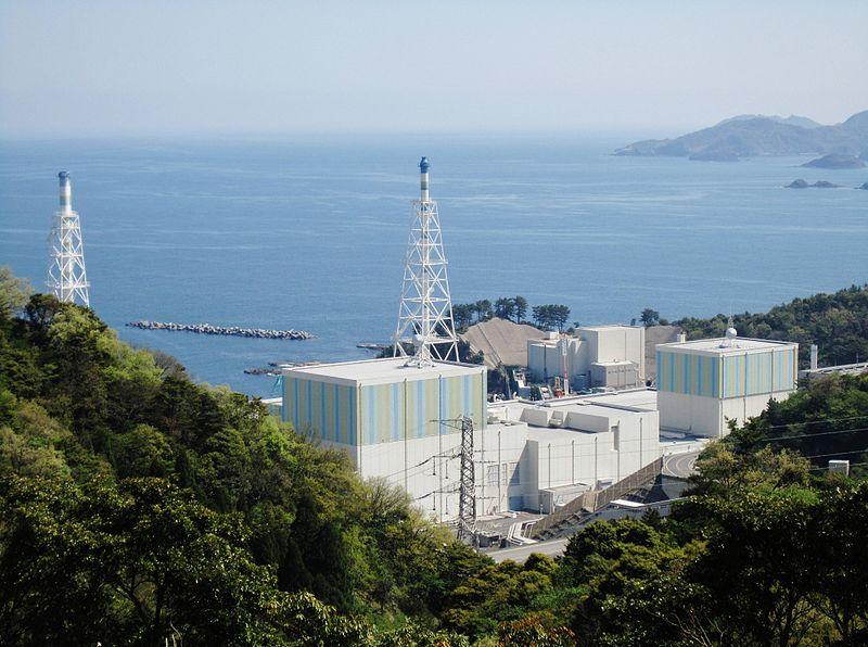 【いったい何が始まるんです?】島根県、原発周辺住民に被曝を抑えるヨウ素剤を配布