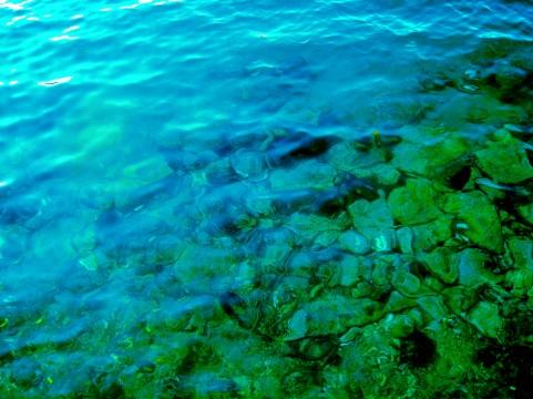 宮城県沖に設置されている「海底津波計」が故障