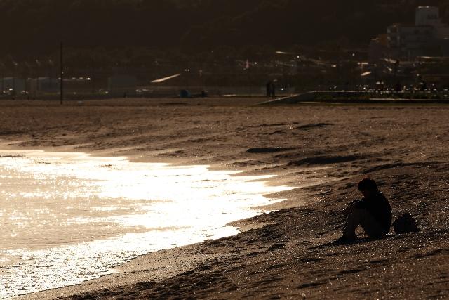 【ぼっち】孤独な人は寿命が縮むリスクが30%増加する