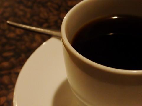 コーヒーの健康効果!心臓発作や多発性硬化症などの病気予防になる?