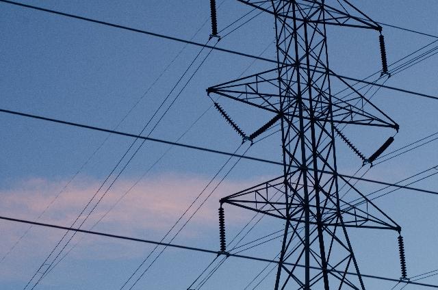 【電力】ほんとに日本の電力は原発じゃないとやっていけないの?