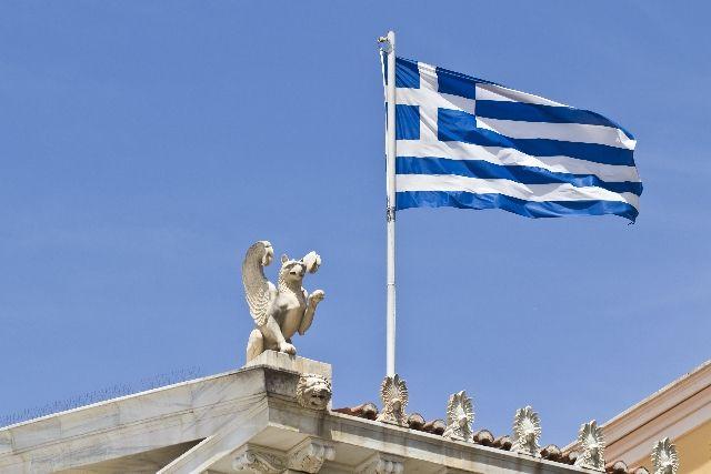 ギリシャの経済破綻…デフォルトはいつに?専門家「1日、14日、20日」と見解を示す