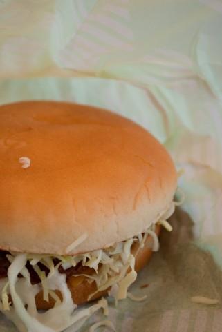 hamburger2354.jpg