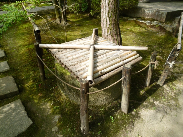 【関東】井戸の水位が上がる...スポラディックE層の異常や潮の干満が非常に不安定などの報告あり