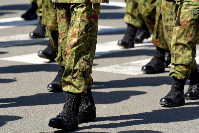 【2015年予測】高須クリニック院長「中国との軍事衝突の危険性あり」
