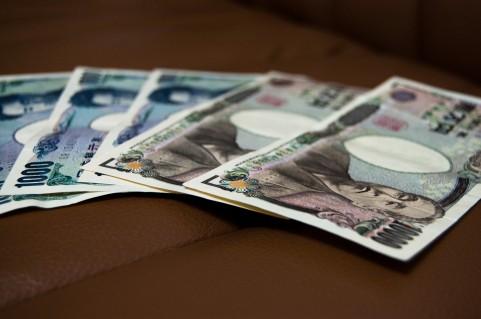 【お金】日本の財政破綻に備えたいんだけど、資産は何で持てば良いわけ?