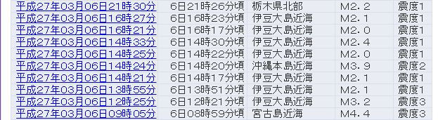 kishou20150307.jpg