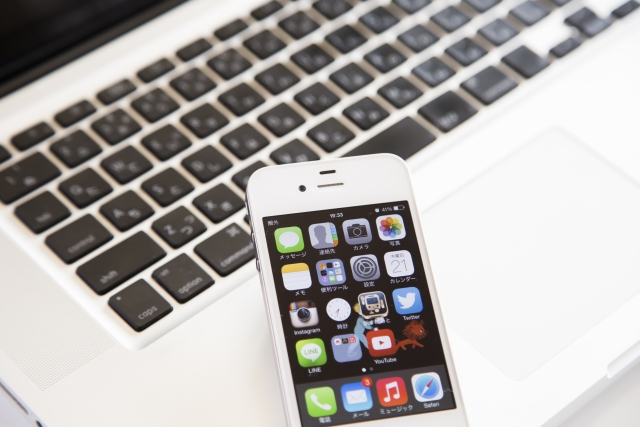 【Apple】半年以上も黙殺 「iOSとOS X」に脆弱性…ブラウザ保存のパスワードなどが流出する可能性