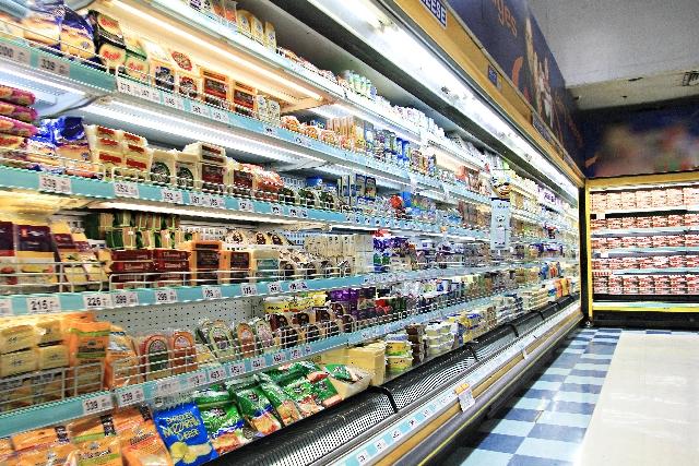 「原発事故を気にせず」63%…首都圏消費者の福島県産食品購入の意識調査