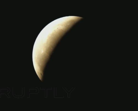 moon20150404tube.jpg