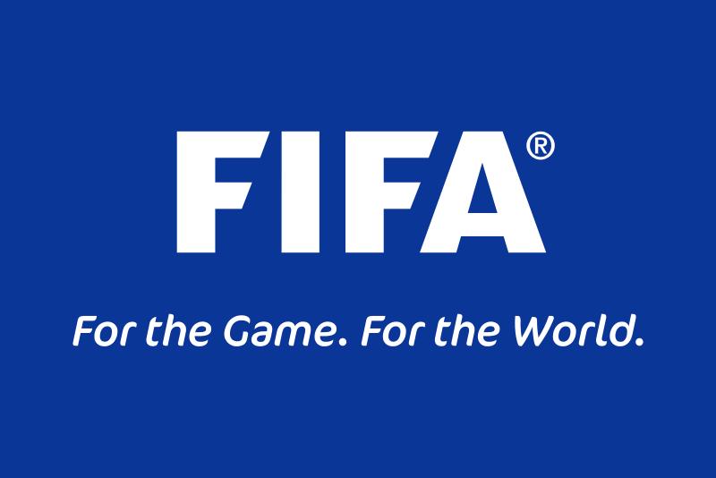 【サッカー】FIFA事件てアメリカの陰謀だろ?
