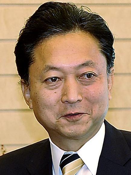 鳩山由紀夫氏は本当に「宇宙人」なのか?政治家と宇宙人の関係