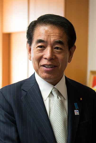pub_wiki_Hirofumi_Shimomura.jpg