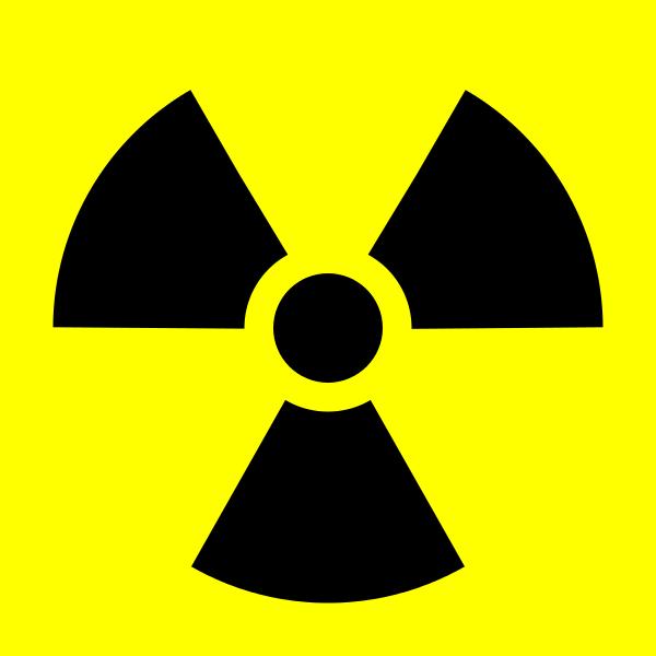 福島第1原発、一日以上経っても汚染水の流出原因が依然分からず