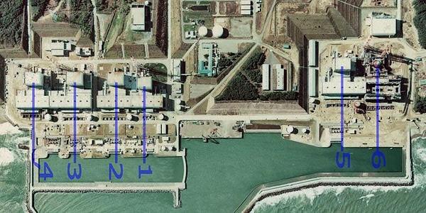 東京電力「福島原発のメルトダウン判断は隠蔽ではない」