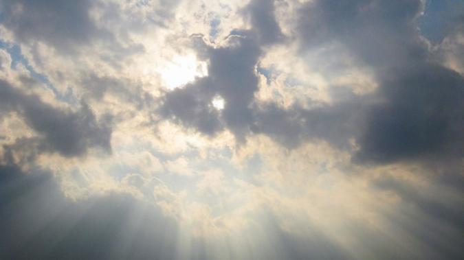 sky8764.jpg
