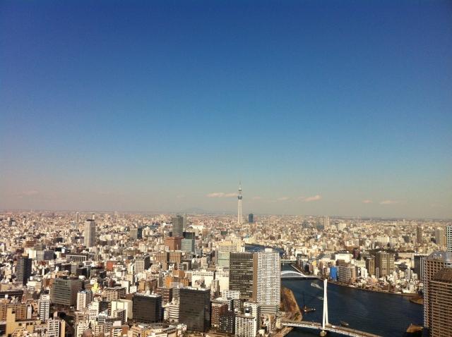 tokyo0967.jpg