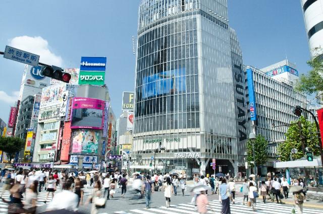 tokyo878866.jpg