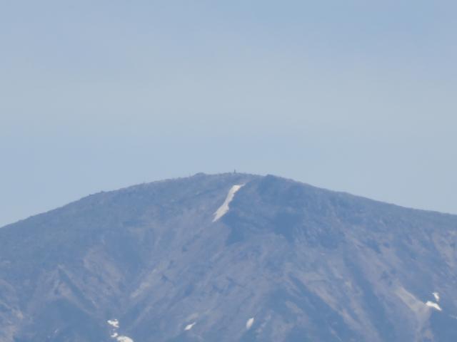 【山体膨張】蔵王山の山頂が「1~2cm」隆起