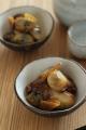 牡蠣佃煮1