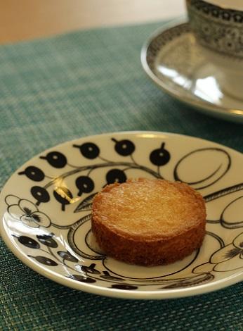 厚焼きクッキー