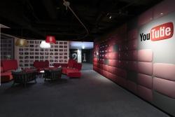 YouTube-Space-in-Tokyo.jpg