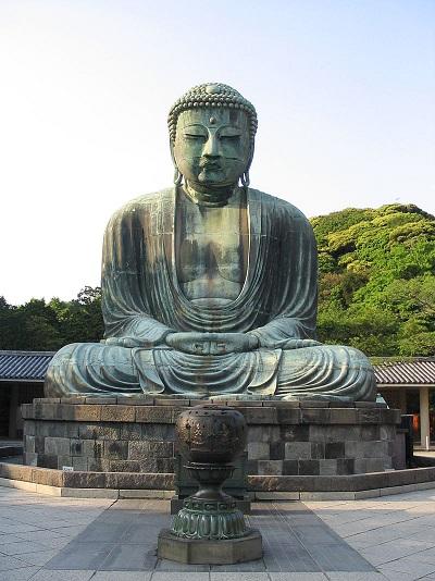 鎌倉 大仏