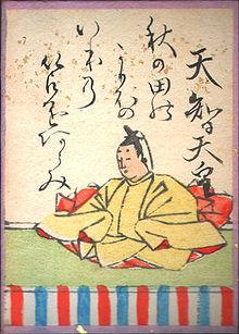 日本の自然が豊かな理由 ~ 天武天皇