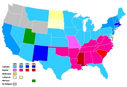 Religions_of_the_US.jpg
