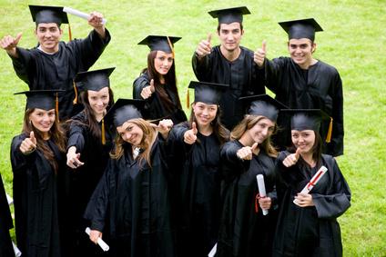 海外留学の注意点