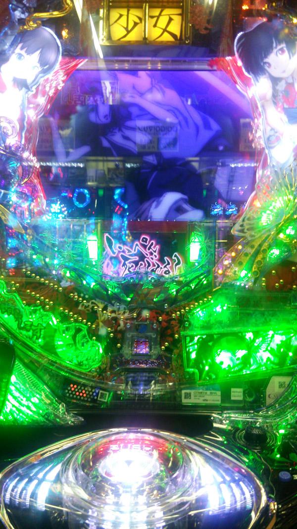 DSC_0041_201506171923226e8.jpg
