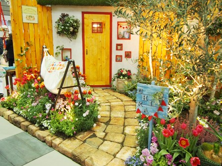my-garden 102