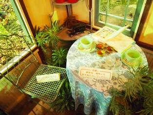 my-garden 208