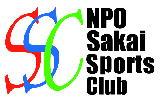 境スポーツクラブ
