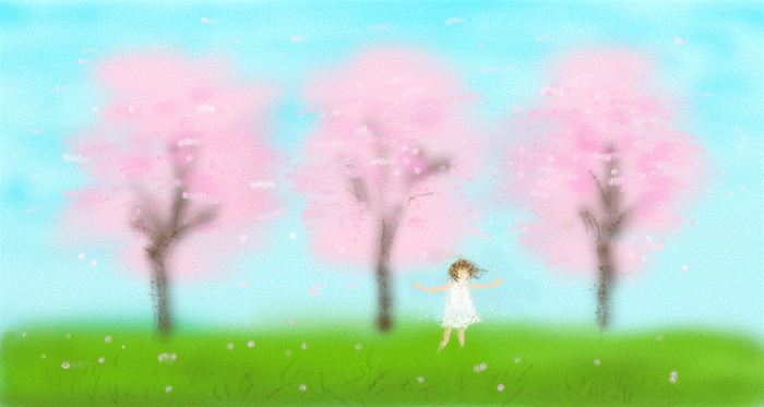 20150403130415069.png